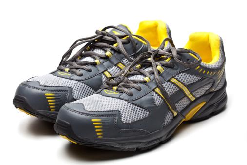 Pair「Sport Shoes」:スマホ壁紙(12)