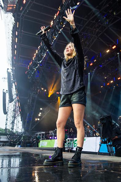 Ian Gavan「Glastonbury Festival 2016 - Day 3」:写真・画像(18)[壁紙.com]
