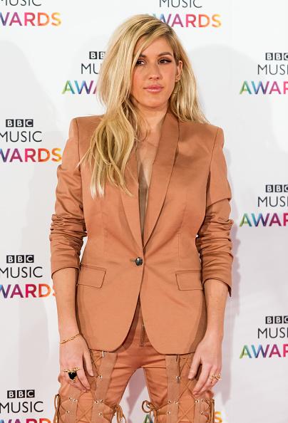 BBC Music Awards「BBC Music Awards - Red Carpet Arrivals」:写真・画像(15)[壁紙.com]