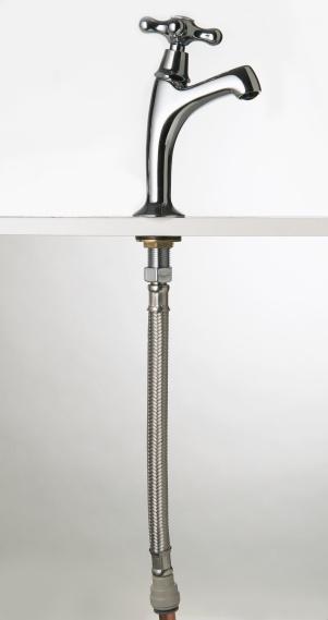スイセン「Pillar tap with spindle」:スマホ壁紙(12)