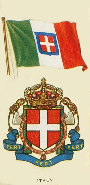 Patriotism「Italy」:写真・画像(6)[壁紙.com]