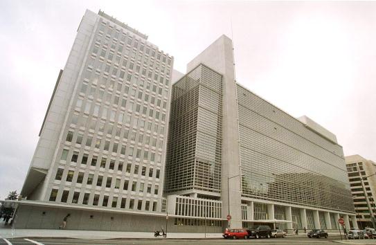 Washington DC「World Bank Building in Washington D.C.」:写真・画像(8)[壁紙.com]