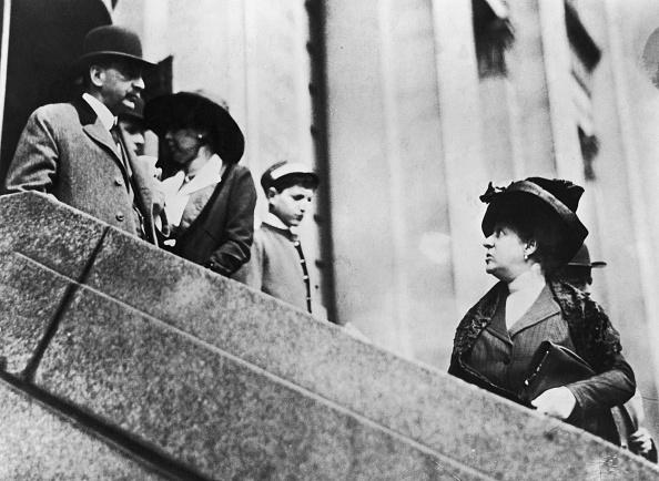 Passenger「Waiting For Titanic News」:写真・画像(9)[壁紙.com]