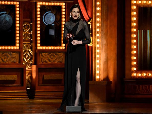 Three Quarter Length「2015 Tony Awards - Show」:写真・画像(8)[壁紙.com]