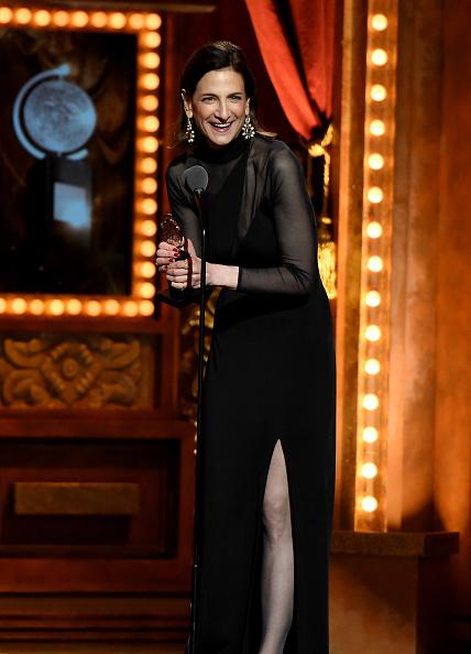 Three Quarter Length「2015 Tony Awards - Show」:写真・画像(7)[壁紙.com]