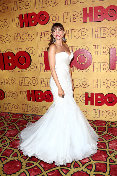 Alternative Pose「HBO's Post Emmy Awards Reception - Arrivals」:写真・画像(8)[壁紙.com]