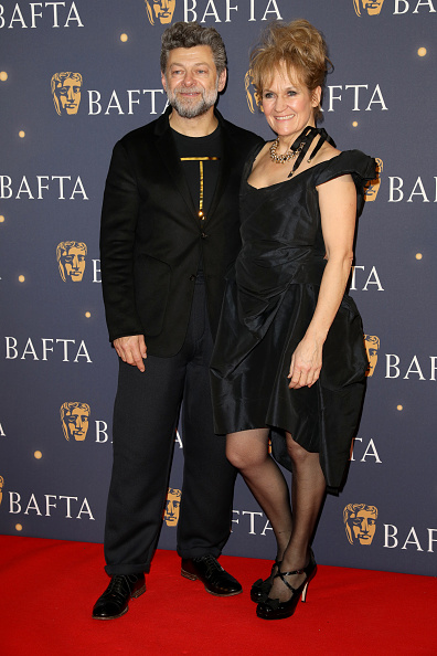 Tristan Fewings「BAFTA Film Gala - Red Carpet Arrivals」:写真・画像(7)[壁紙.com]