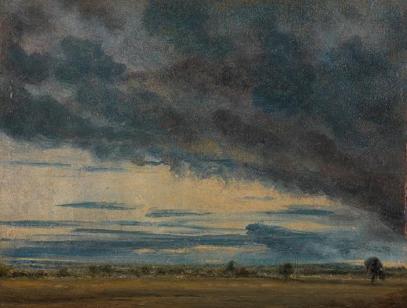 Texture「Cloud Study」:写真・画像(17)[壁紙.com]