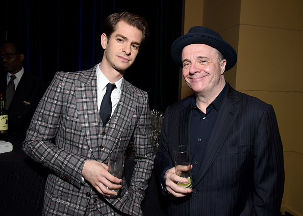 Perfection「Tony Honors Cocktail Party Presenting The 2018 Tony Honors For Excellence In The Theatre And Honoring The 2018 Special Award Recipients - Inside」:写真・画像(19)[壁紙.com]