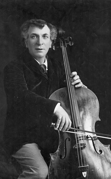 Musical instrument「Auguste Van Biene」:写真・画像(12)[壁紙.com]