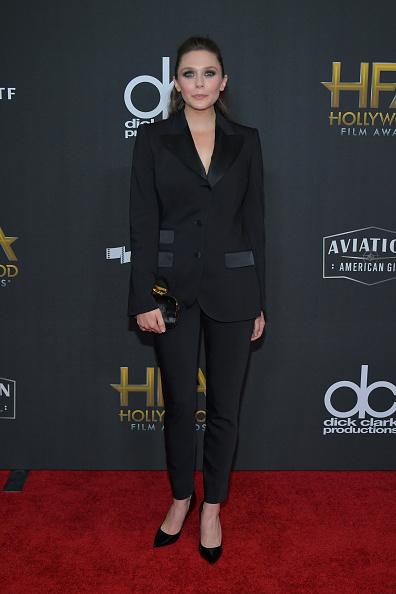縦位置「21st Annual Hollywood Film Awards - Arrivals」:写真・画像(19)[壁紙.com]