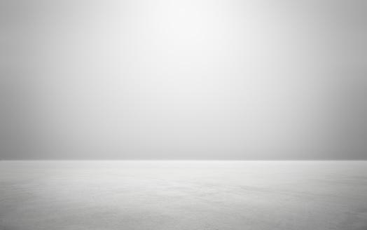 Ceiling「Large Empty studio background」:スマホ壁紙(7)