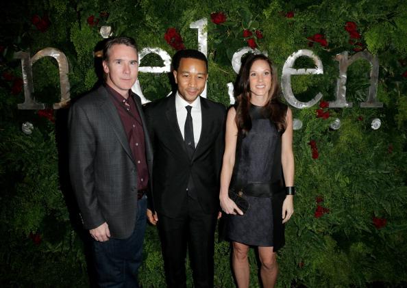 Joe Scarnici「Nielsen Hosts Pre GRAMMY Award Celebration At The Mondrian Los Angeles」:写真・画像(10)[壁紙.com]