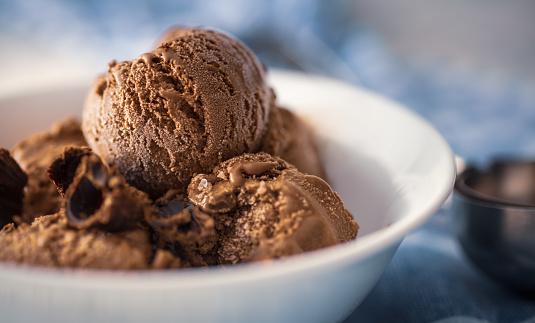 Turkey - Middle East「Chocolate Ice Cream」:スマホ壁紙(14)
