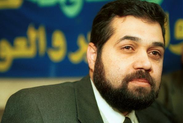 Gaza Strip「Hamas in Lebanon」:写真・画像(11)[壁紙.com]