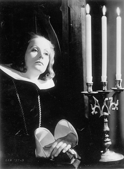 Lighting Equipment「Greta Garbo」:写真・画像(4)[壁紙.com]