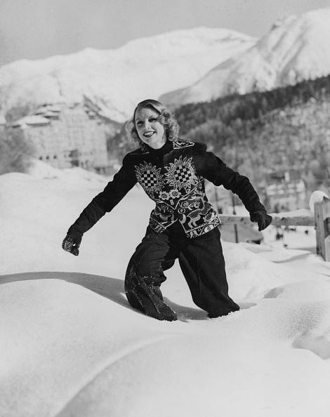 Ski Resort「Aino Bergo」:写真・画像(13)[壁紙.com]