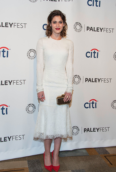 "Paley Center for Media - Los Angeles「The Paley Center For Media's PaleyFest 2014 Honoring ""Masters Of Sex""」:写真・画像(3)[壁紙.com]"