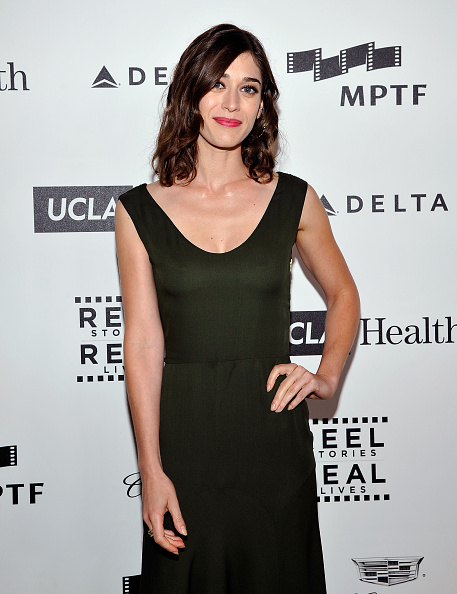 John Sciulli「4th Annual Reel Stories, Real Lives Benefiting The Motion Picture & Television Fund」:写真・画像(17)[壁紙.com]