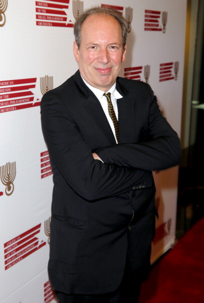 Wallis Annenberg Center For The Performing Arts「American Friends Of The Israel Philharmonic Orchestra Honors Hans Zimmer」:写真・画像(16)[壁紙.com]