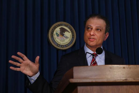 Hiding「Justice Department Announces 900 Million Dollar Settlement With GM」:写真・画像(17)[壁紙.com]