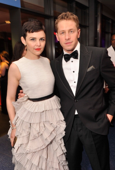 Stephen Lovekin「Capitol File's 7th Annual White House Correspondents' Association Dinner After Party」:写真・画像(16)[壁紙.com]