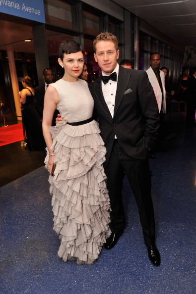 Stephen Lovekin「Capitol File's 7th Annual White House Correspondents' Association Dinner After Party」:写真・画像(10)[壁紙.com]