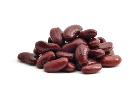 Bean「Pile of Kidney Beans」:スマホ壁紙(4)