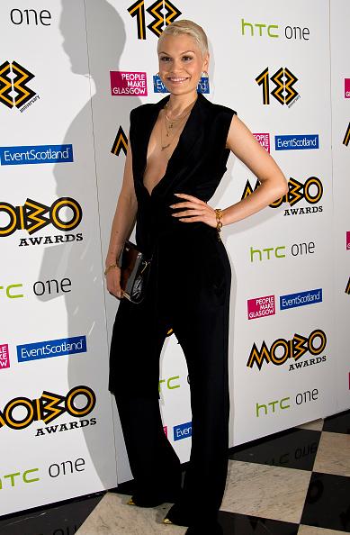 Ben Pruchnie「MOBO Awards - Nominations Launch - Arrivals」:写真・画像(10)[壁紙.com]