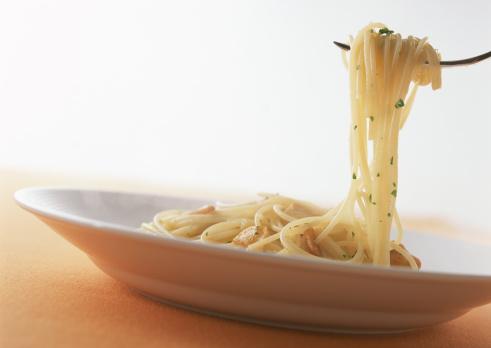 Gardening Fork「Spaghetti Peperoncino」:スマホ壁紙(5)