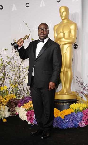 86th Annual Academy Awards - Press Room:ニュース(壁紙.com)