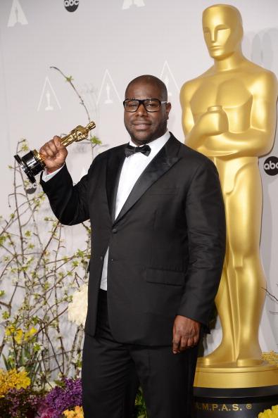Film Director「86th Annual Academy Awards - Press Room」:写真・画像(14)[壁紙.com]