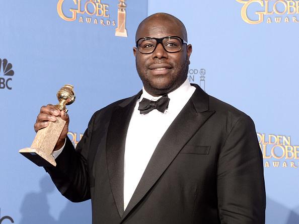 Golden Globe Award「71st Annual Golden Globe Awards - Press Room」:写真・画像(9)[壁紙.com]