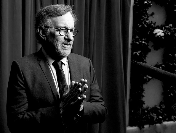 Steven Spielberg「An Alternative View Of The 16th Annual AFI Awards」:写真・画像(15)[壁紙.com]