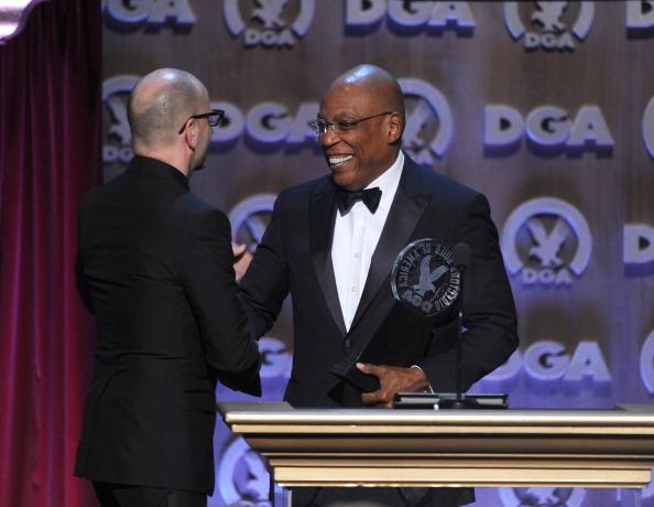 Alberto E「66th Annual Directors Guild Of America Awards - Show」:写真・画像(16)[壁紙.com]