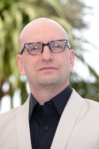 Steven Soderbergh「'Behind The Candelabra' Premiere - The 66th Annual Cannes Film Festival」:写真・画像(19)[壁紙.com]