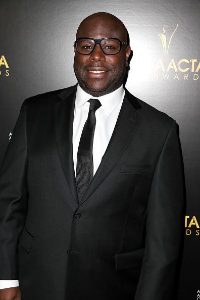 Director「3rd AACTA International Awards - Arrivals」:写真・画像(8)[壁紙.com]