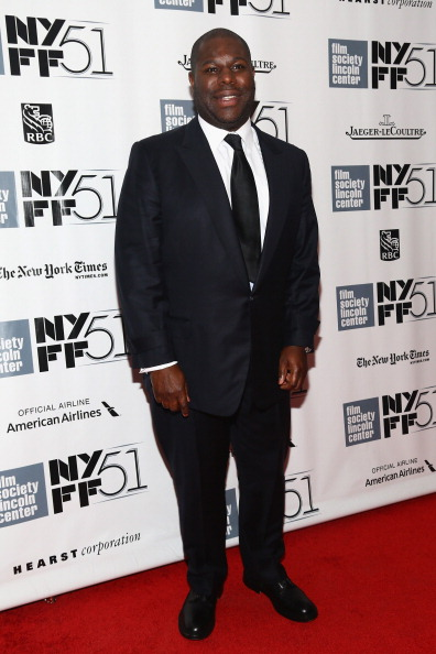 リンカーンセンター ウォルターリードシアター「'All Is Lost', '12 Years A Slave' & 'Nebraska' Premieres - Arrivals - The 51st New York Film Festival」:写真・画像(15)[壁紙.com]