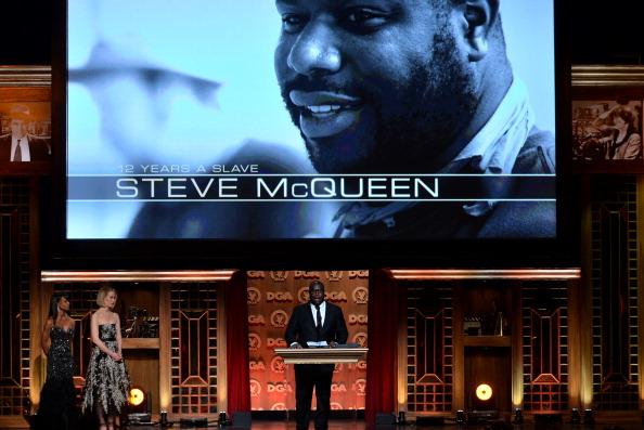 Film Director「66th Annual Directors Guild Of America Awards - Show」:写真・画像(11)[壁紙.com]