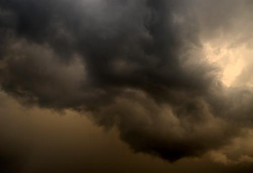 Hell「Perfect Storm」:スマホ壁紙(3)