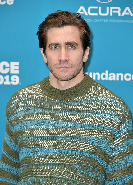 "Sundance Film Festival「2019 Sundance Film Festival -  ""Velvet Buzzsaw"" Premiere」:写真・画像(10)[壁紙.com]"