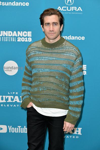 "Sundance Film Festival「2019 Sundance Film Festival -  ""Velvet Buzzsaw"" Premiere」:写真・画像(1)[壁紙.com]"