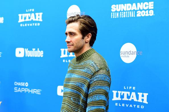 """Sundance Film Festival「The Netflix Film """"Velvet Buzzsaw""""- Sundance Film Festival Premiere」:写真・画像(7)[壁紙.com]"""