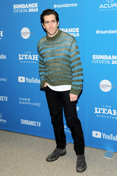"""Sundance Film Festival「The Netflix Film """"Velvet Buzzsaw""""- Sundance Film Festival Premiere」:写真・画像(2)[壁紙.com]"""