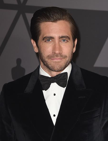 ヘッドショット「Academy Of Motion Picture Arts And Sciences' 9th Annual Governors Awards - Arrivals」:写真・画像(4)[壁紙.com]