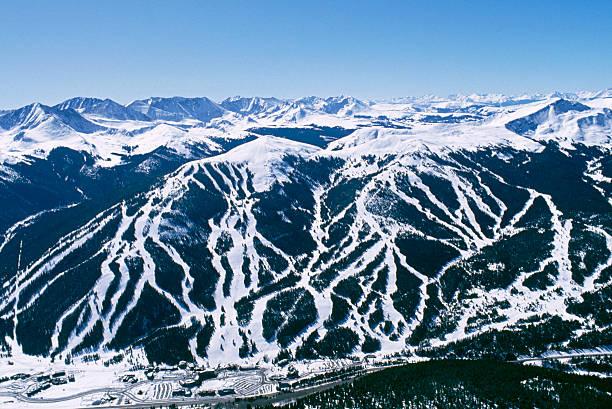 Town of Copper Mountain, Colorado:スマホ壁紙(壁紙.com)
