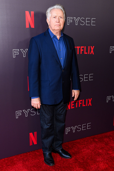 """Presley Ann「#NETFLIXFYSEE Event For """"Grace And Frankie"""" - Arrivals」:写真・画像(9)[壁紙.com]"""