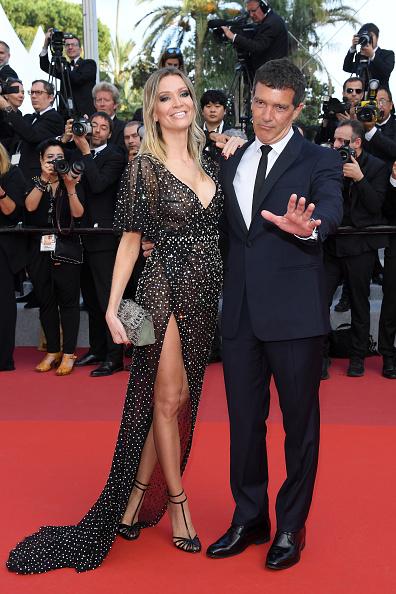 Closing Ceremony「Closing Ceremony Red Carpet - The 72nd Annual Cannes Film Festival」:写真・画像(5)[壁紙.com]