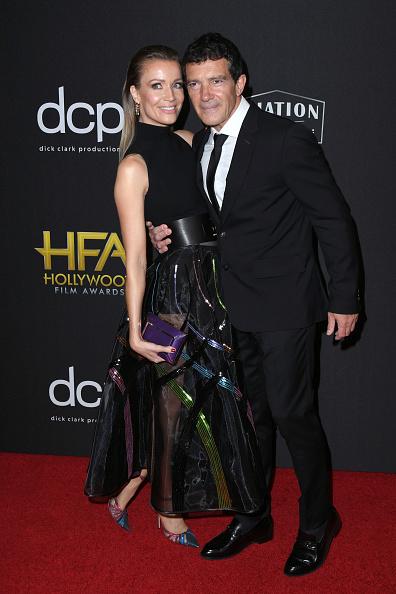Jon Kopaloff「23rd Annual Hollywood Film Awards - Arrivals」:写真・画像(6)[壁紙.com]