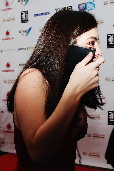 New Zealand Music Awards「Vodafone New Zealand Music Awards」:写真・画像(12)[壁紙.com]